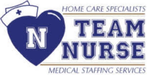 Team Nurse, Inc.