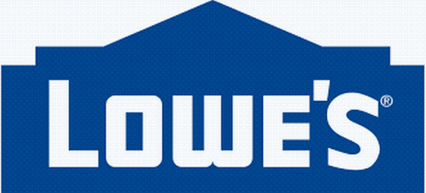 Lowes Company, Inc.