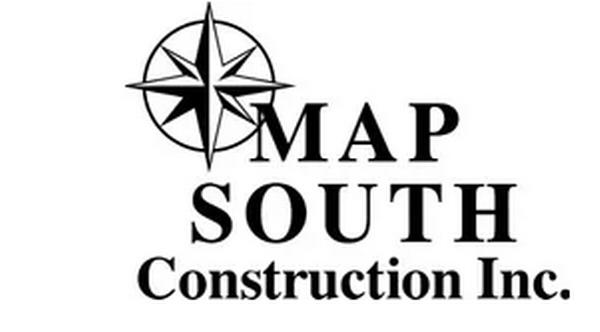 Map South Construction, Inc.