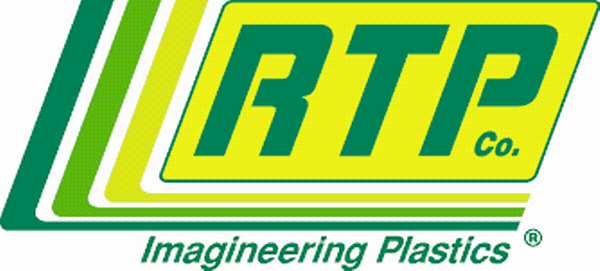RTP Company - South Boston Facility