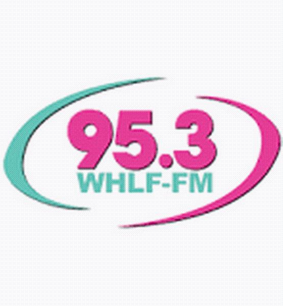 WHLF - 95.3 FM