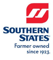 Southern States Petroleum
