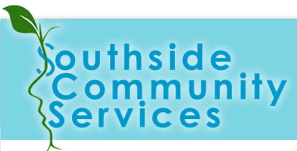 Southside Community Services Board