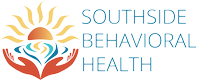 Southside Behavioral Health