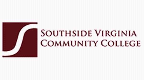 Southside Virginia Community College