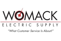 Womack Electric Supply Co., Inc.