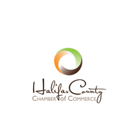 Halifax County Chamber of Commerce