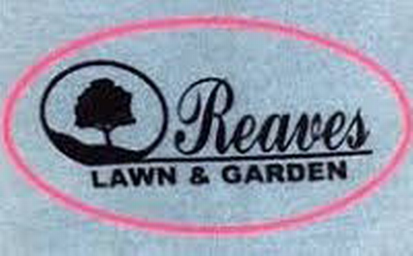 Reaves Lawn & Garden