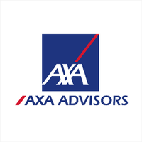 AXA Advisors, LLC - Darden Smith