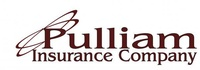 Pulliam Insurance Company