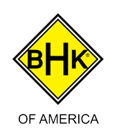 BHK of America