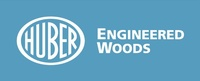 Huber Engineered Woods LLC