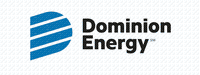 Dominion Energy - Clover Power Station