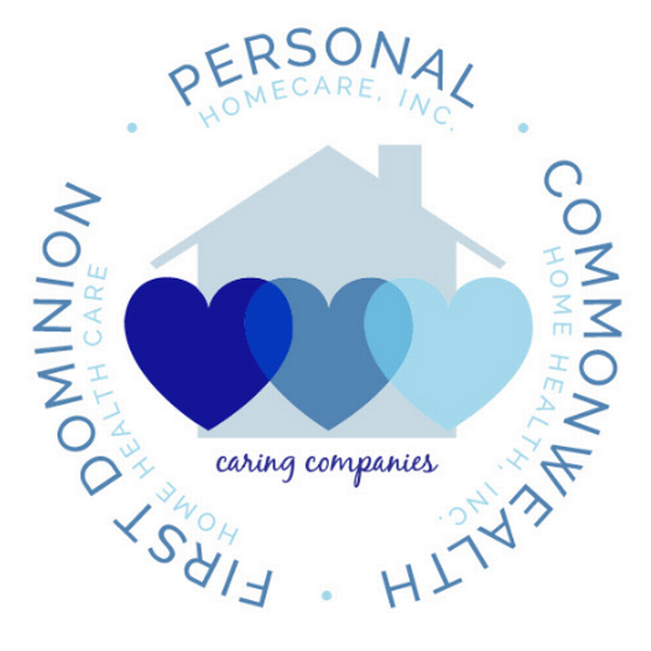 Commonwealth Home Health