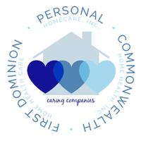 Commonwealth Home Health