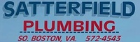 Satterfield Plumbing, Inc.
