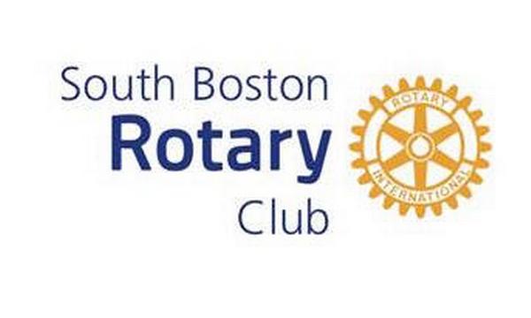 Rotary Club of South Boston