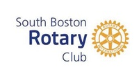 Rotary Club of South Boston