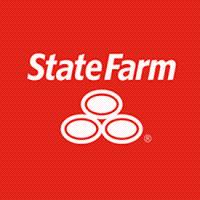State Farm Insurance - Dave White