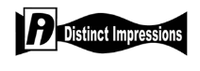 Distinct Impressions Inc.