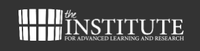 Institute for Advanced Learning & Research