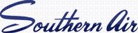 Southern Air, Inc.
