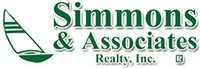 Simmons & Associates Realty, Inc.