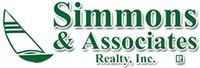 Simmons & Associates Realty, Inc.