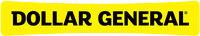 Dollar General Corp.