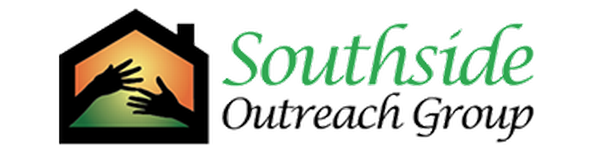 Southside Outreach Group, Inc.