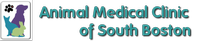 Animal Medical Clinic of South Boston