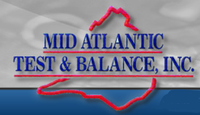 Mid Atlantic Test & Balance, Inc.