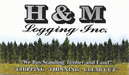 Hodges & Miller Logging, Inc.