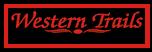 Western Trails, LLC
