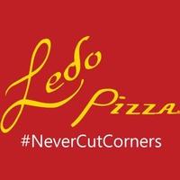 Ledo Pizza, Pasta & Pub