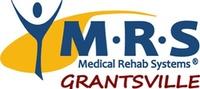 Medical Rehabilitation Systems