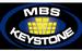 MBS Keystone
