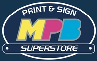 MPB Print & Sign Superstore