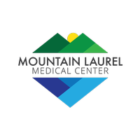 Mountain Laurel Medical Center