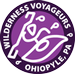 Wilderness Voyageurs Outfitters, Inc.