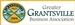 Greater Grantsville Business Association