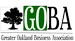 Greater Oakland Business Association (GOBA)