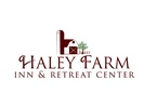 Haley Farm Inn & Retreat Center
