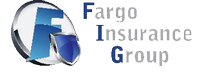 Fargo Insurance Group
