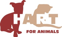 HART for Animals, Inc