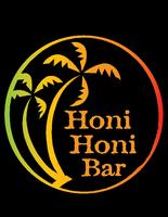 Honi-Honi