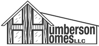 Humberson Homes, LLC