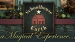 Schoolhouse Earth