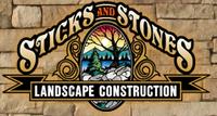 Sticks & Stones Landscape Center & Construction