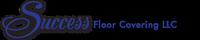 Success Floor Covering, LLC